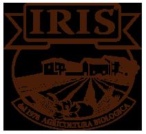 Pasta Iris Cremona Logo