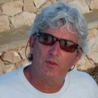 Cesare Zitignani
