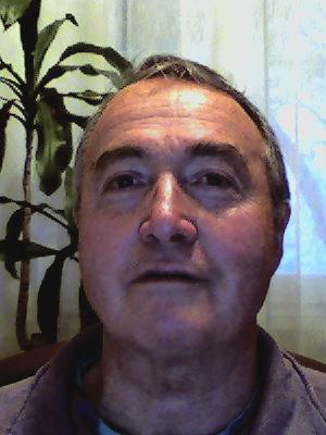 Gianstefano Luciani