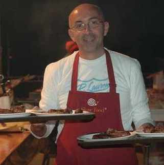 Carlo Contuzzi